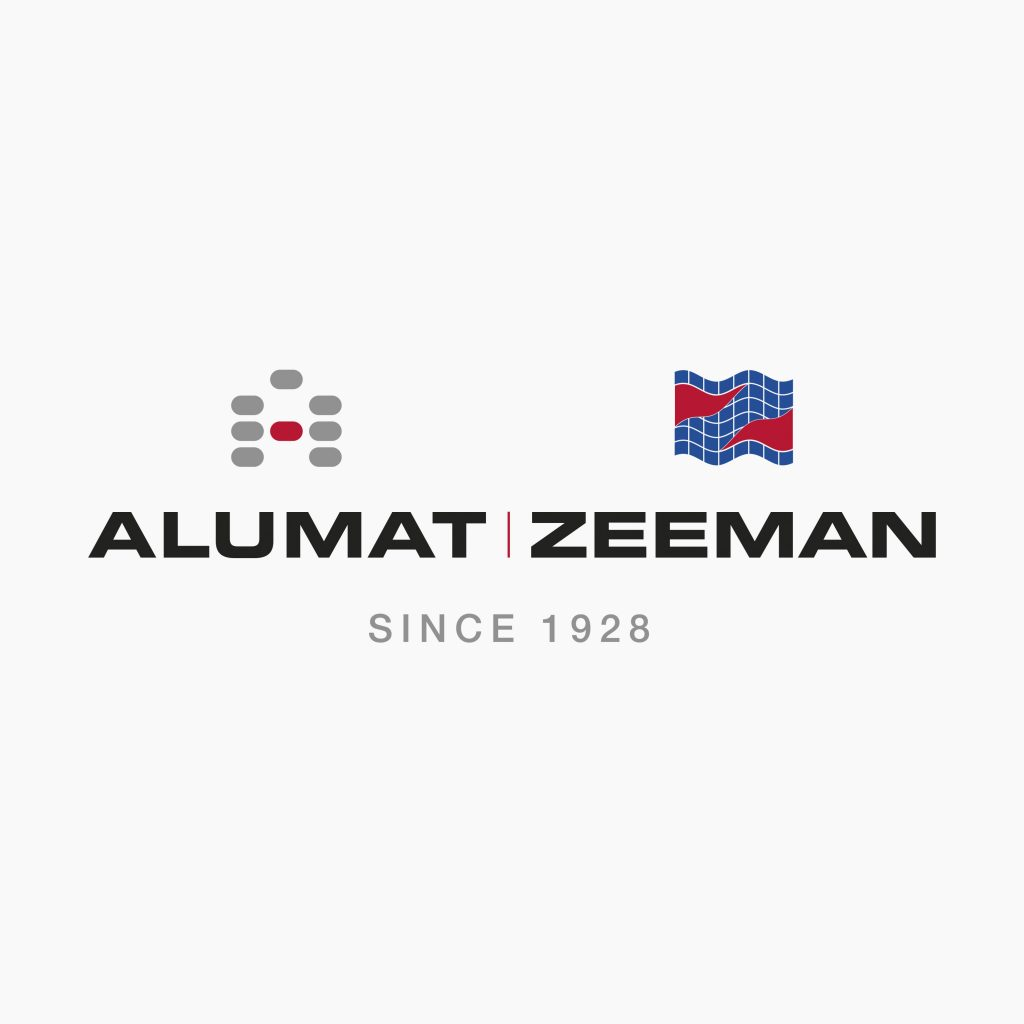 Alumat Zeeman B.V.