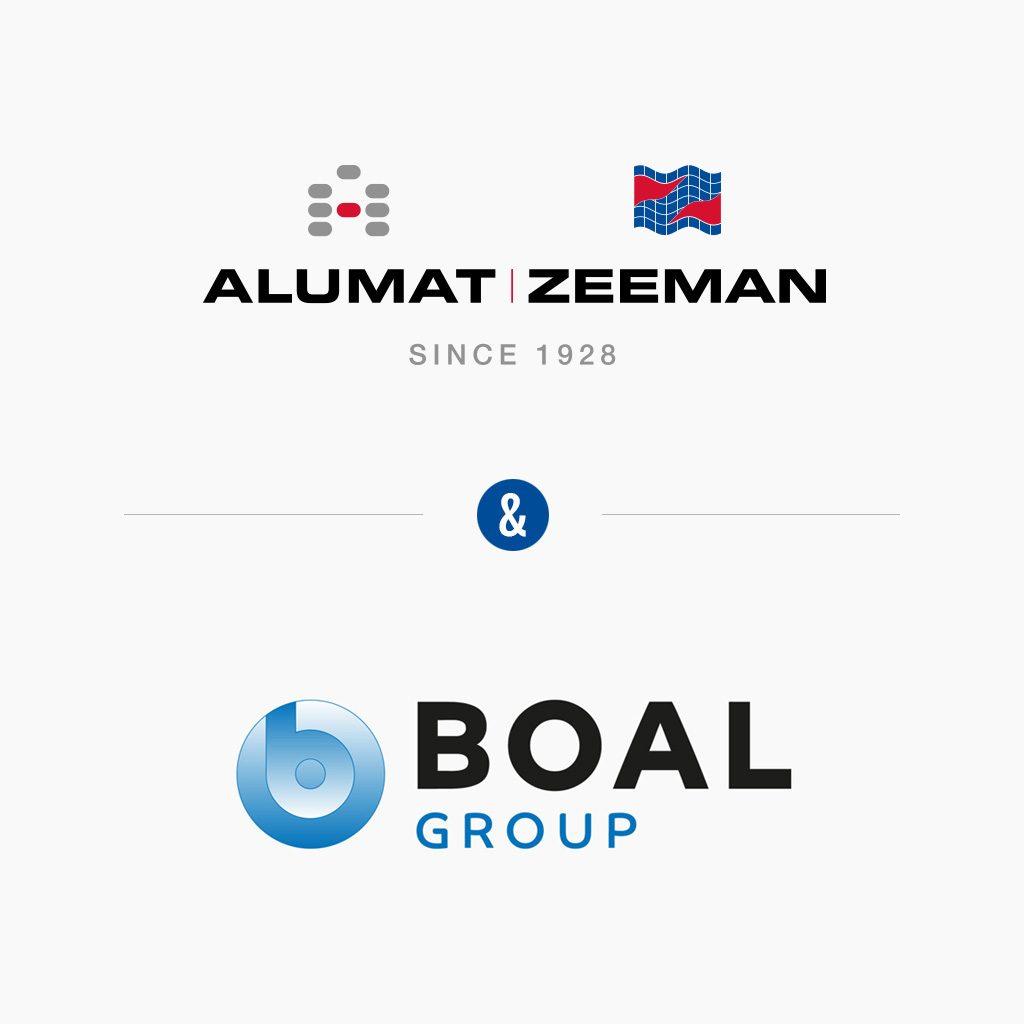 BOAL Group