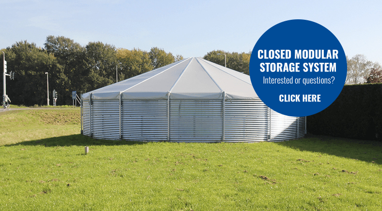closed-modular-storage-en