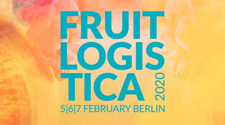 fruit-logistica-2020