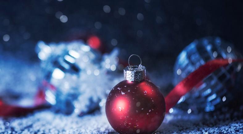 happy-holidays-2019
