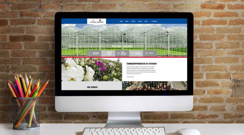 nieuwe-website-2020-2